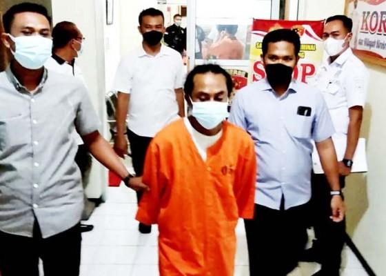 Nusabali.com - rampung-berkas-kasus-bapak-setubuhi-anak-segera-dilimpahkan