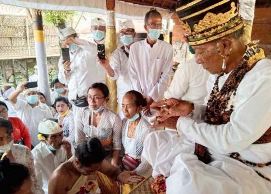Nusabali.com - ida-pedanda-putra-tembau-punya-nanak-ke-15