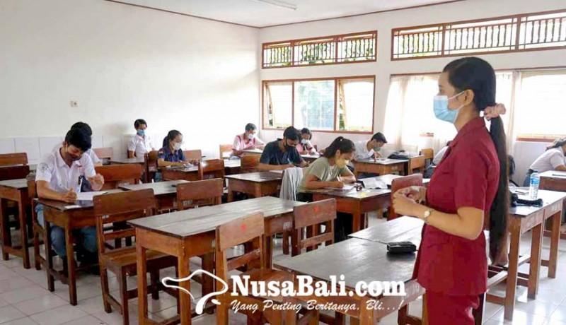www.nusabali.com-internet-bermasalah-sma-pgri-belajar-tatap-muka