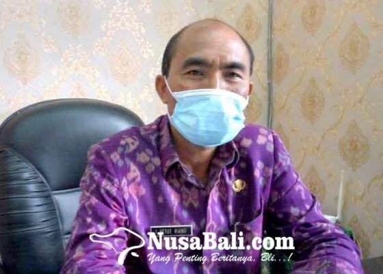 Nusabali.com - tpp-di-sejumlah-opd-belum-cair