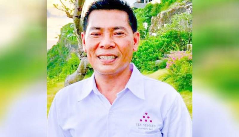 www.nusabali.com-manajemen-hotel-optimistis-okupansi-meningkat