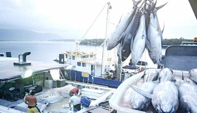 www.nusabali.com-penangkapan-ikan-dibatasi-sistem-kuota