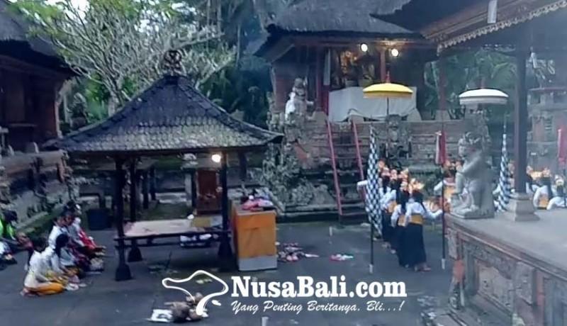 www.nusabali.com-daya-magis-tari-sutri-dari-desa-adat-bangun-lemah-kawan-dan-bangun-lemah-kangin-bangli