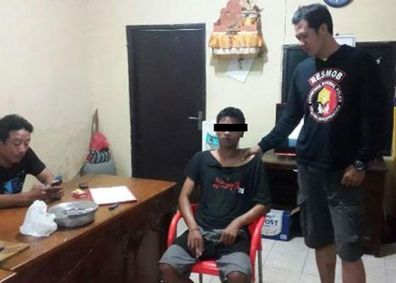 Nusabali.com - bakso-kurang-pedas-pelanggan-ngamuk