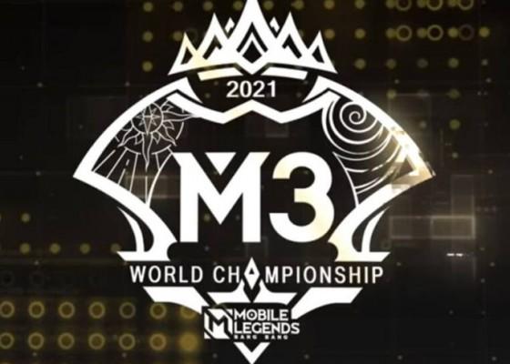 Nusabali.com - gamer-sambut-gembira-kemungkinan-bali-jadi-tuan-rumah-mobile-legend-world-championship