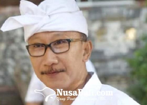 Nusabali.com - rencana-ganjil-genap-di-sanur-diminta-dikaji