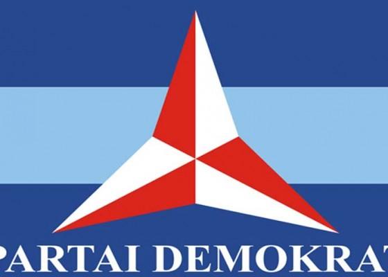 Nusabali.com - demokrat-bali-mulai-garap-pencalegan-2019