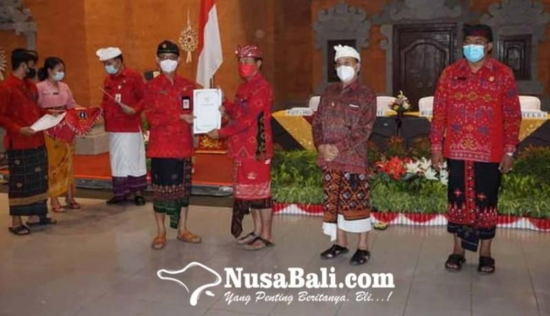 www.nusabali.com-satu-sd-diisi-2-kasek