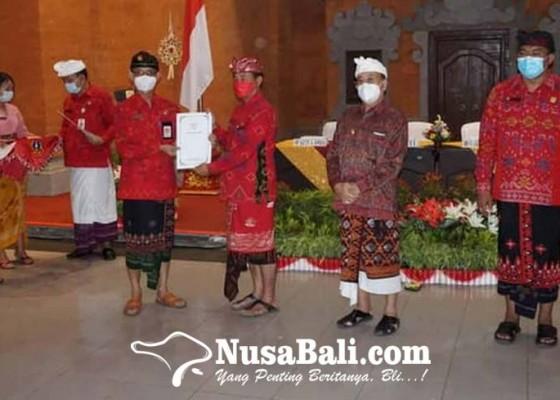 Nusabali.com - satu-sd-diisi-2-kasek