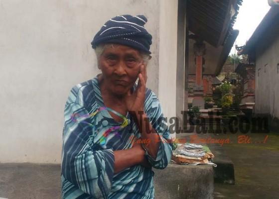 Nusabali.com - ibunda-ketut-nata-sakit-sakitan