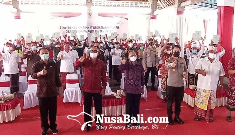 www.nusabali.com-koster-tuntaskan-tanah-sumberkelampok