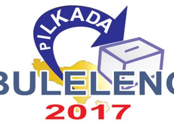 Nusabali.com - kpu-rancang-debat-kandidat-dua-kali