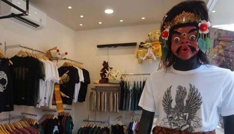 www.nusabali.com-balinesia-kenalkan-budaya-dan-kesenian-bali-lewat-fashion