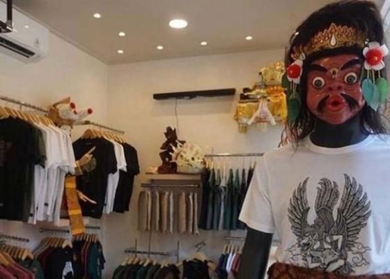 Nusabali.com - balinesia-kenalkan-budaya-dan-kesenian-bali-lewat-fashion