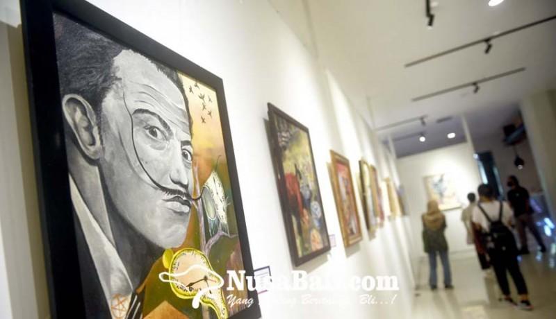www.nusabali.com-91-karya-mahasiswa-seni-rupa-murni-isi-dipamerkan-di-dna