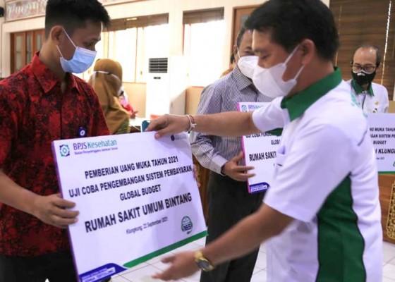 Nusabali.com - 4-rs-di-klungkung-terima-global-budget