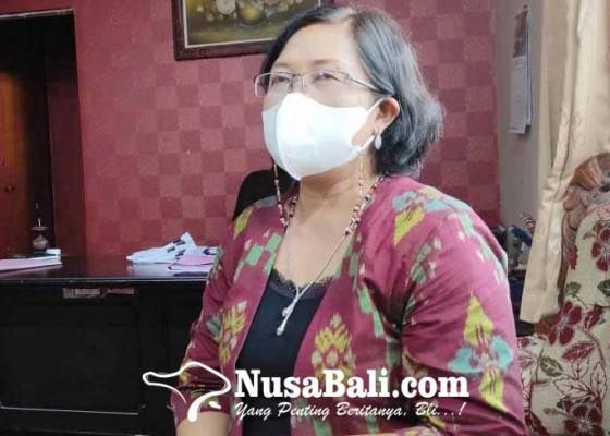 Nusabali.com - 44-guru-ikuti-diklat-cakep