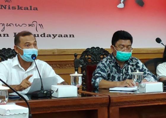 Nusabali.com - festival-seni-bali-jani-2021-padukan-pentas-daring-dan-luring