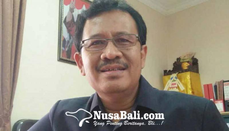 www.nusabali.com-pedulilindungi-tak-wajib-di-pasar-kecuali-pengelola-siap