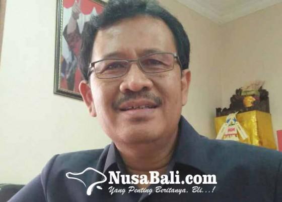 Nusabali.com - pedulilindungi-tak-wajib-di-pasar-kecuali-pengelola-siap