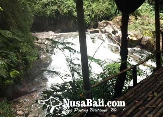 Nusabali.com - goa-rang-reng-gianyar-menanti-kunjungan-wisatawan-lokal