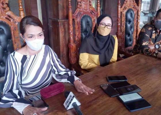 Nusabali.com - keluarga-tetap-berharap-penangguhan-zainal-tayeb