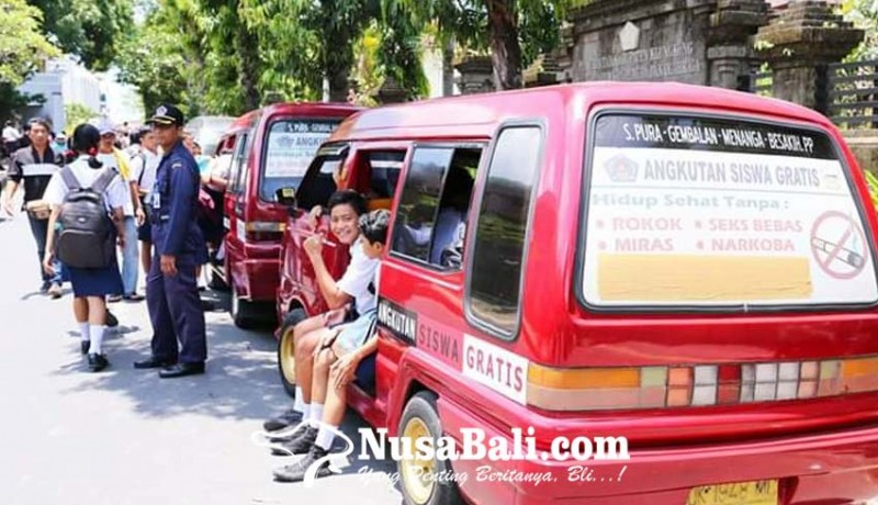 www.nusabali.com-orangtua-diminta-antar-jemput-siswa