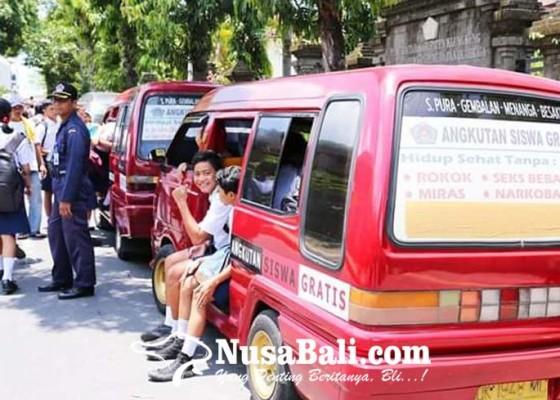 Nusabali.com - orangtua-diminta-antar-jemput-siswa