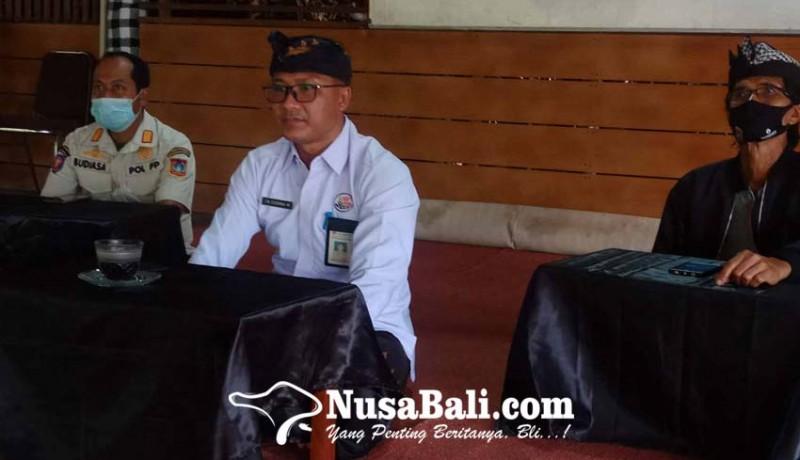 www.nusabali.com-pokdarwis-dukuh-penaban-raih-destination-award