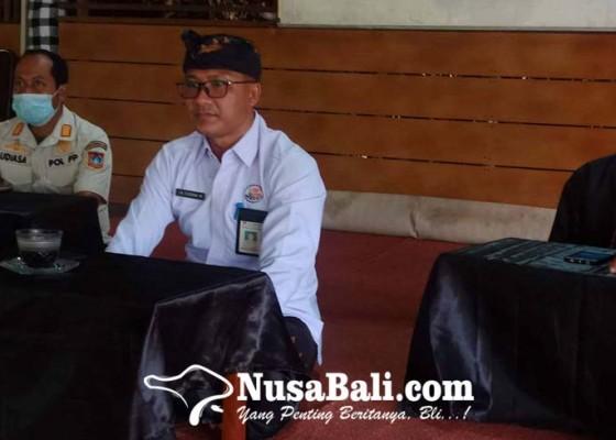 Nusabali.com - pokdarwis-dukuh-penaban-raih-destination-award