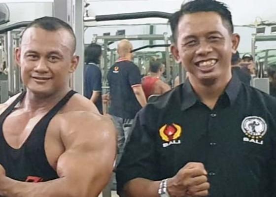 Nusabali.com - erwin-berpeluang-raih-medali-usai-rival-berat-didiskualifikasi