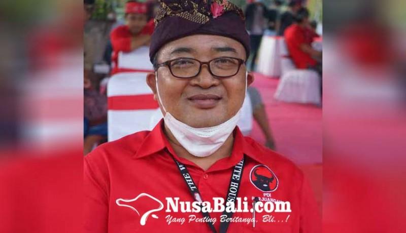 www.nusabali.com-ramia-meninggal-mendadak-pdip-berduka