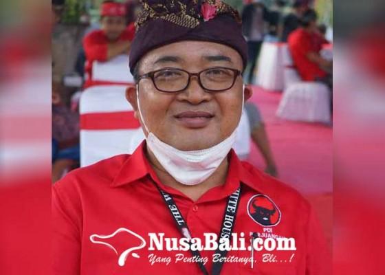Nusabali.com - ramia-meninggal-mendadak-pdip-berduka