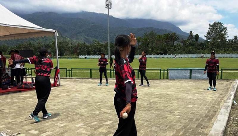 www.nusabali.com-tim-cricket-putra-tantang-jabar