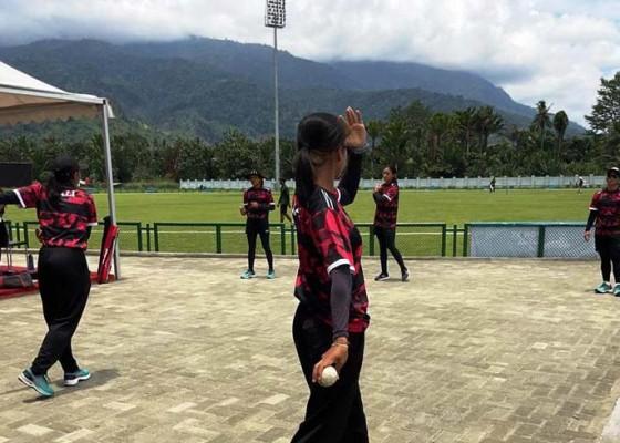 Nusabali.com - tim-cricket-putra-tantang-jabar