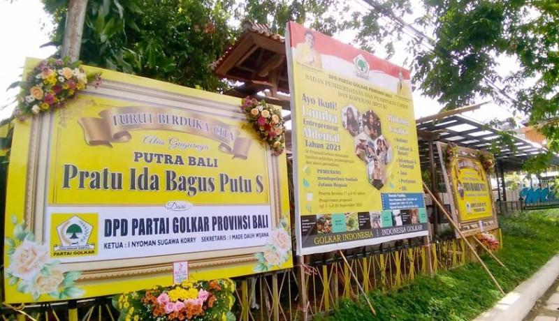 www.nusabali.com-anggota-dprd-bali-dukung-tindakan-tegas