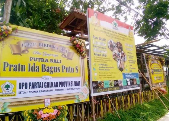 Nusabali.com - anggota-dprd-bali-dukung-tindakan-tegas