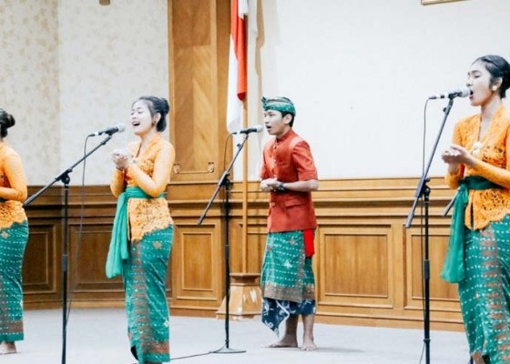 Nusabali.com - wakil-badung-siap-ikuti-udg-tingkat-nasional