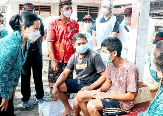 Nusabali.com - terapkan-program-vaksinasi-door-to-door