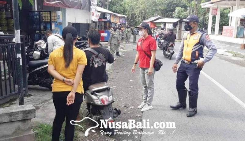 www.nusabali.com-kasus-melandai-warga-diminta-tak-kendor-prokes