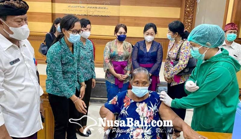www.nusabali.com-tp-pkk-denpasar-pastikan-semua-penyandang-disabilitas-divaksinasi