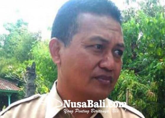 Nusabali.com - disdik-gelar-bimtek-pengelolaan-paud