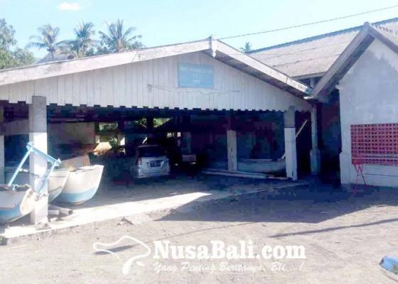 Nusabali.com - tpi-mubazir-lahan-dimohon-untuk-parkir