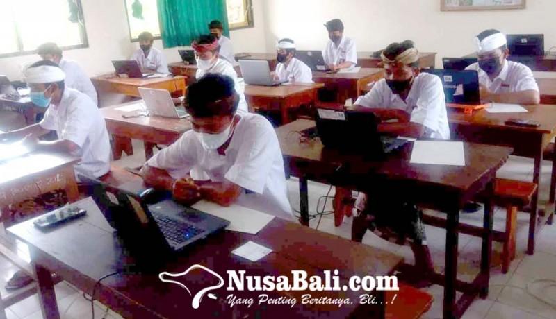www.nusabali.com-smk-wwg-asesmen-nasional-pakai-paket-data-seluler