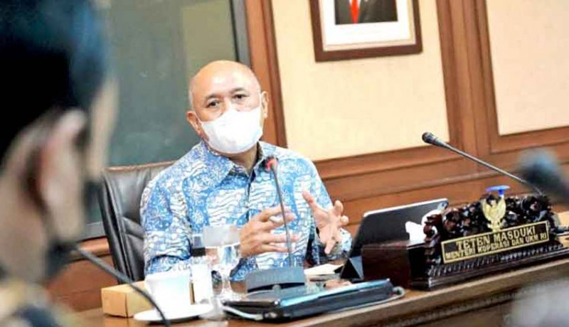 www.nusabali.com-pemerintah-percepat-pemulihan-umkm