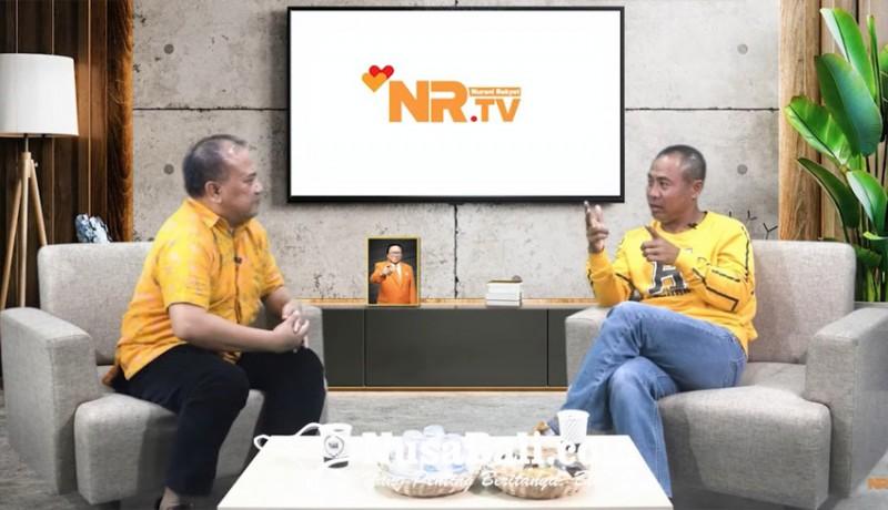 www.nusabali.com-kadek-arimbawa-krisdayanti-tidak-usah-minta-maaf