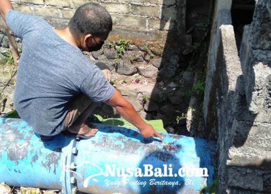 Nusabali.com - duel-berdarah-satu-sekarat