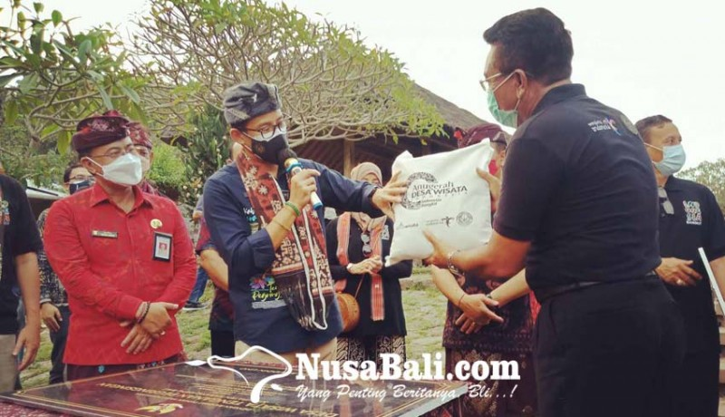www.nusabali.com-tenganan-pagringsingan-sabet-adwi-bangkit-2021