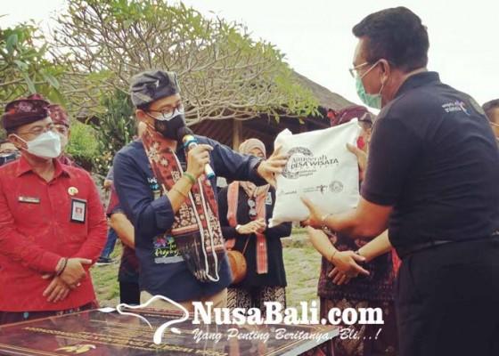 Nusabali.com - tenganan-pagringsingan-sabet-adwi-bangkit-2021