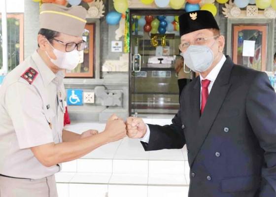 Nusabali.com - kantah-buleleng-siap-fasilitasi